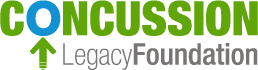 Concussion Legacy Foundation logo