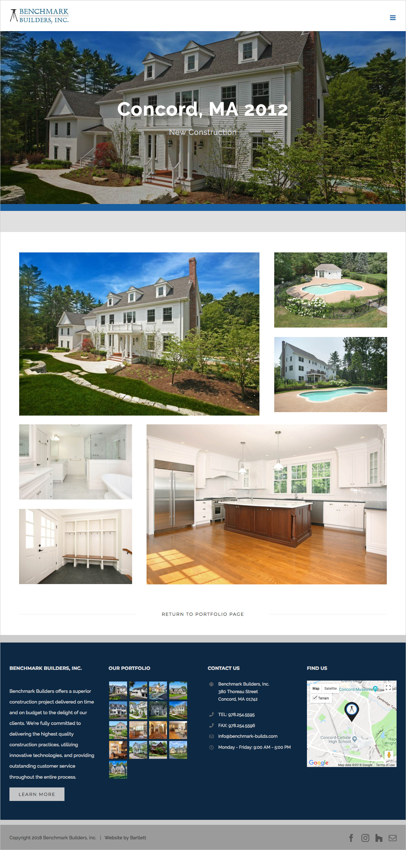 FireShot Capture 166 - Concord, MA 2012 – Benchmark Builders_ - http___benchmark.bartlettinteracti_0.jpg