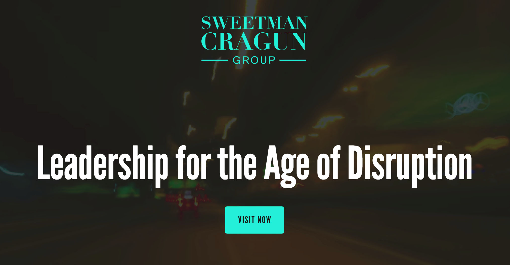SweetmanCragun Website