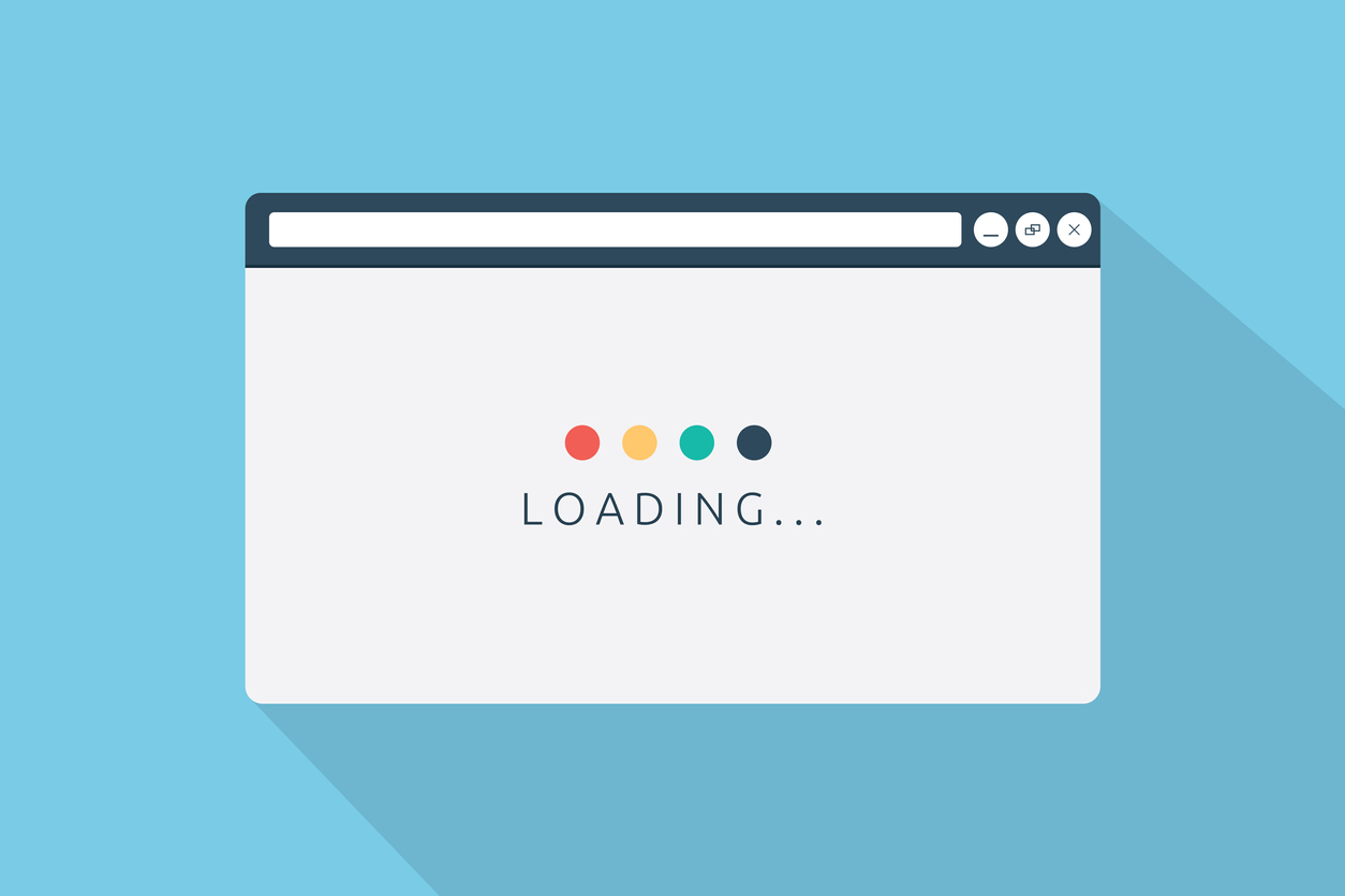 How to Optimize Page Load Time