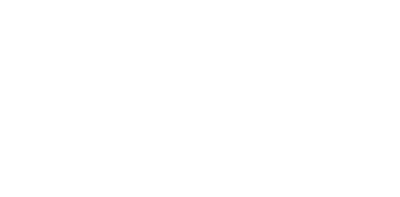 Architect logo for web design case study