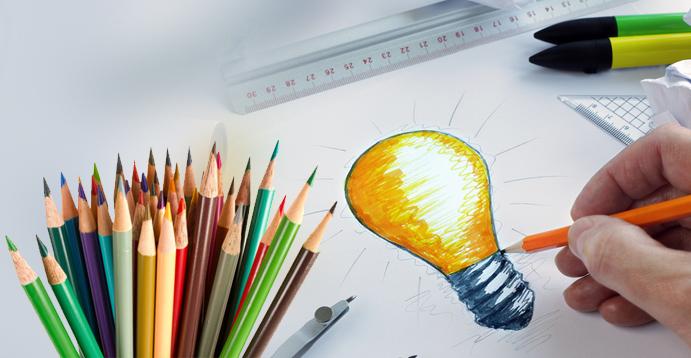 Design Pictures website design blogging | drupal | wordpress