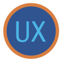 UX Circle