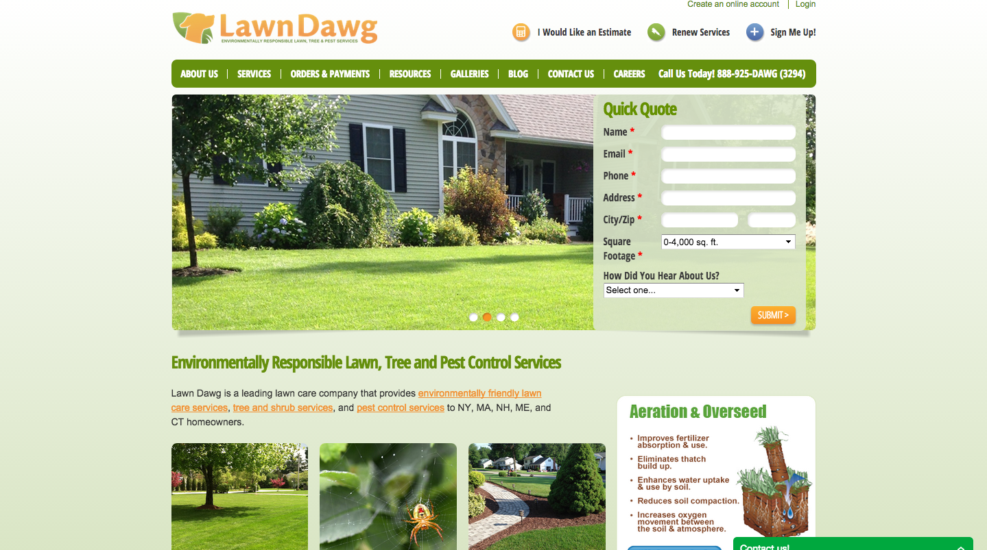 lawn chat sites Live chat  1-800-269-2609|  lawn mower repair help if you need lawn mower repair help and lawn mower troubleshooting advice, .