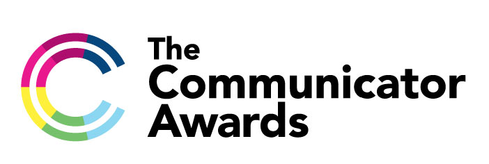 CommunicatorAwardsLogo.png