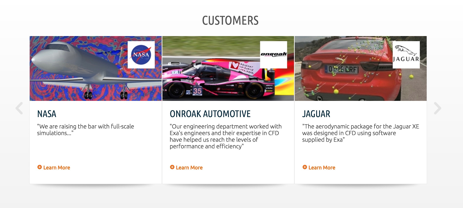 2016 Website Design Trends