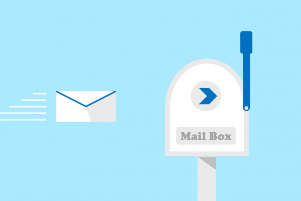 One thing to know about email marketing